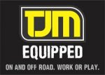 TJM PRODUCTS