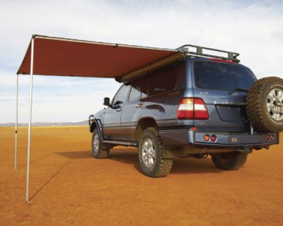 Awning Touring 2500mm
